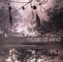 MUSIC OF WIND